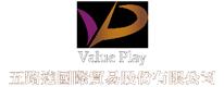 logo_206x80
